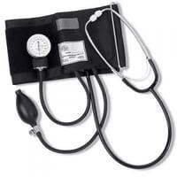 Más hipertensión con analgésicos