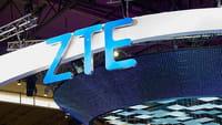 ZTE Axon Elite, el gama alta de ZTE