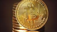 Steam ya admite el pago con 'bitcoins'