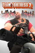 Team fortress 2 descargar