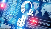 'Gadget' antiespías avalado por Snowden