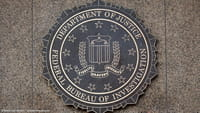 FBI 'hackeó' iPhone de terrorista