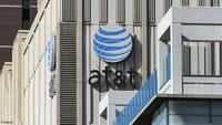 AT&T indemnizará a usuarios de México