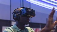 Oculus Rift no será compatible con Mac