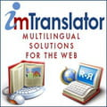 Descargar ImTranslator (Traducción)