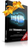 Descargar AVI Trimmer + MKV 2 (Editar un video)