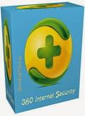 Descargar 360 Internet Security (Antivirus)