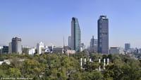 Millonario 'hackeo' en México