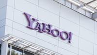 Yahoo podría abandonar Internet