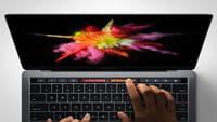 Así es el nuevo MacBook Pro