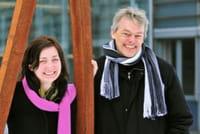 Nobel de Medicina para los padres del 'GPS cerebral'
