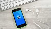 Apple quiere quedarse con Shazam