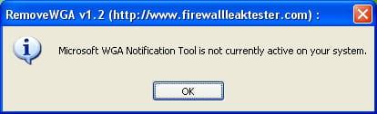 descargar remove wat para windows 7 gratis en español