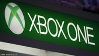 Las novedades de Xbox