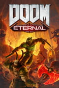 Doom eternal gratis