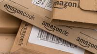 Amazon Key abre la puerta de las casas