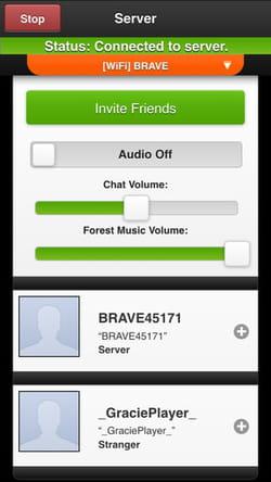 como descargar minecraft gratis en iphone