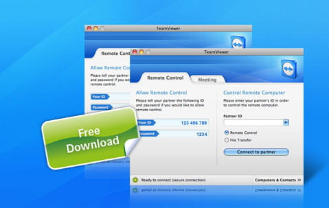 Descargar Team Viewer 8 gratis - Última versión en español en CCM