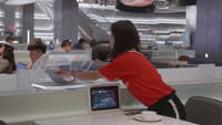 Restaurantes 'high-tech' en China