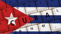 Internet más rápido en Cuba con Google