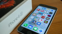 iPhone 6S llega a España el 9 de octubre