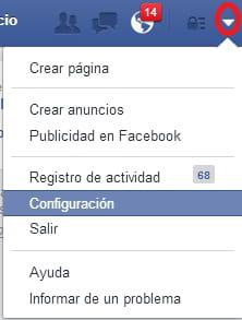 Cmo crear una lista de personas con acceso restringido en facebook cmo configurar una lista de personas con acceso restringido en facebook altavistaventures Gallery