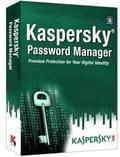 Descargar Kaspersky Password Manager (Anonimato/confidencial)