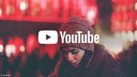 El chat de YouTube en versión web