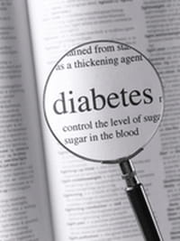 ¿Una vacuna contra la diabetes?