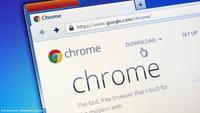 Llega el antipublicidad de Chrome