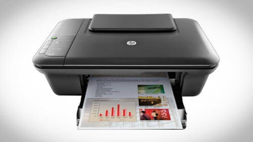 descargar driver hp deskjet 2050 windows 7 32 bits