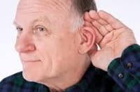 Revolución en implantes auditivos