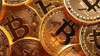 Windows 10 rechaza el 'bitcoin'