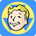 Descargar Fallout Shelter para Android (Videojuegos)