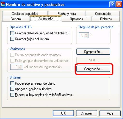 descargar gratis winrar para windows 7 64 bits en espanol full