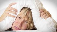 Los dispositivos para controlar el sueño pueden ser contraproducentes