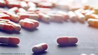 Nueva píldora anticonceptiva masculina