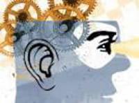 Las profesiones que ayudan a fortalecer la memoria