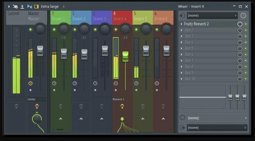 descargar plugins electronica para fl studio 9