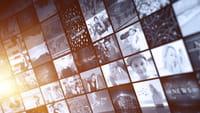LG presentará su televisor 8K en el CES