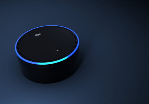 Modo Súper Alexa: códigos para activarlo y más modos ocultos