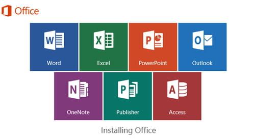 paquete office gratis para windows 8