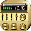 Descargar reproductor de musica para iphone