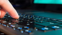 ¿Es real la anonimidad en la recogida de datos personales?