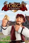 Descargar Forge of Empires para PC (Videojuegos)