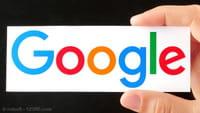 Google Now funcionará 'offline'