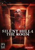 Descargar silent hill 4 para pc