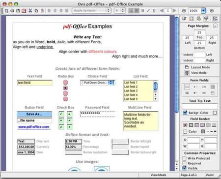 Descargar programas gratis para mac software freeware for Descargar embroidery office design 7 5 full