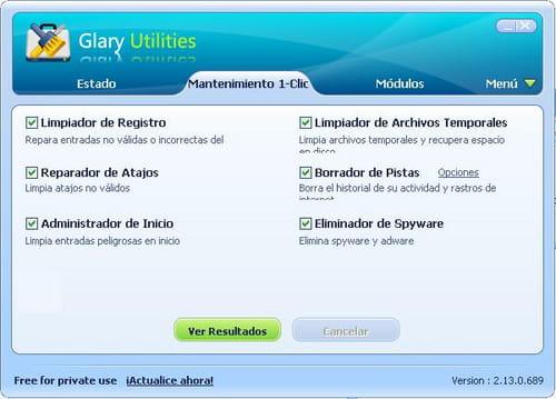 Que es glary utilities yahoo dating 9