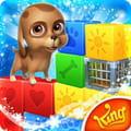 Descargar Pet Rescue Saga para iPhone e iPad (Videojuegos)
